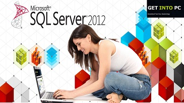 sql-server-2012s